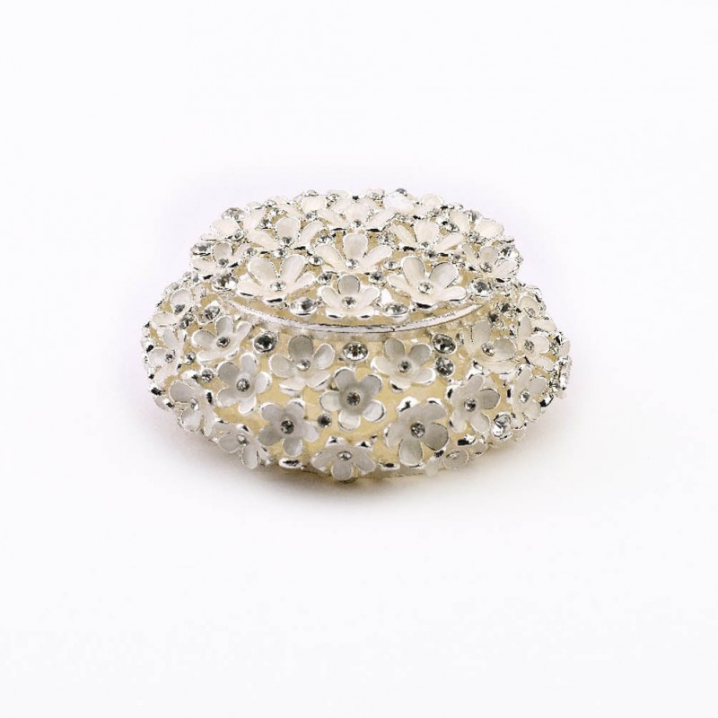 crystal_studded_flower_enameled_jewelry_box