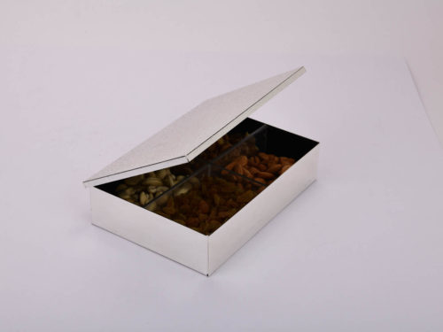 rectangle_shaped_hammered_silver_box