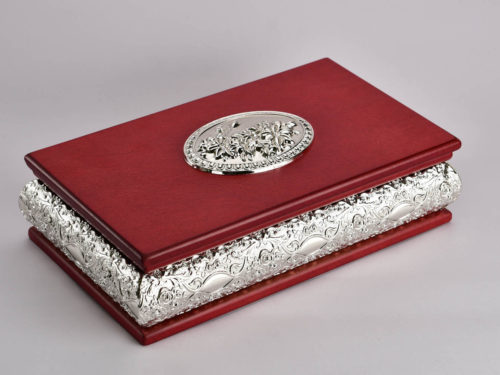 rectangle_wooden_silver_box