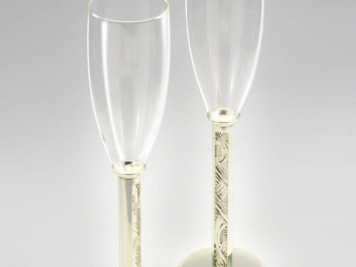 classic_silver_wine_glasses