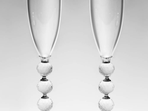 crystal_wine_glasses