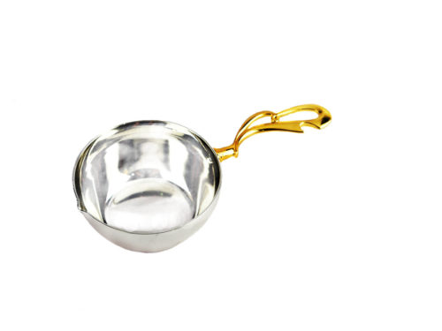 golden_om_handle_silver_diya