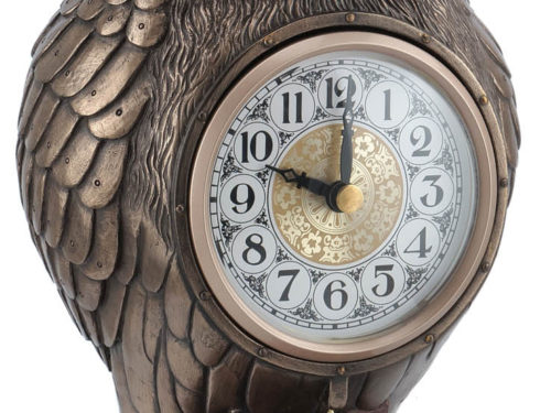 owl_steampunk_watch