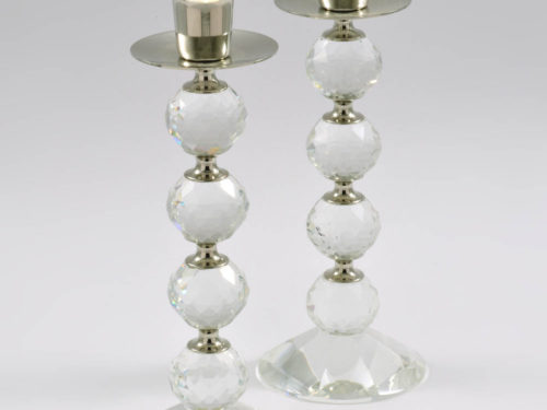 pair_round_crystal-_candle_stand