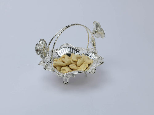 round_cutwork_Silver_Basket_size-medium