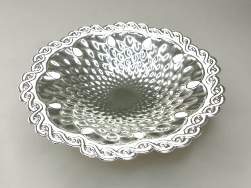 round_hammered_silver_bowl