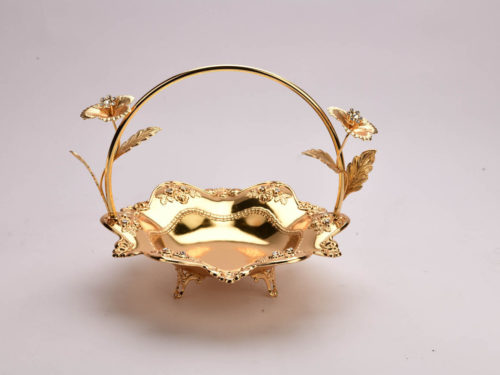 round_handle_gold_basket