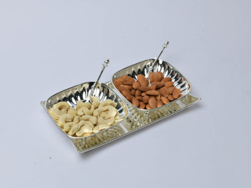 square_shaped_silver_bowl_set