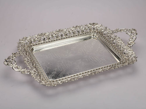 antique_cutwork_design_silver_tray