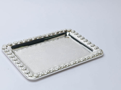 silver_plated_with_lacqure