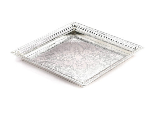 square_cutwork_silver_tray