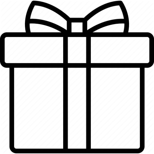 Personalized-Gifts(icon-homepage)