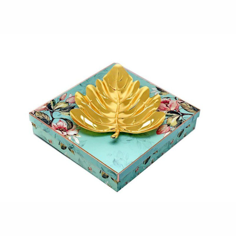 banana-leaf-gold-platter-size-medium
