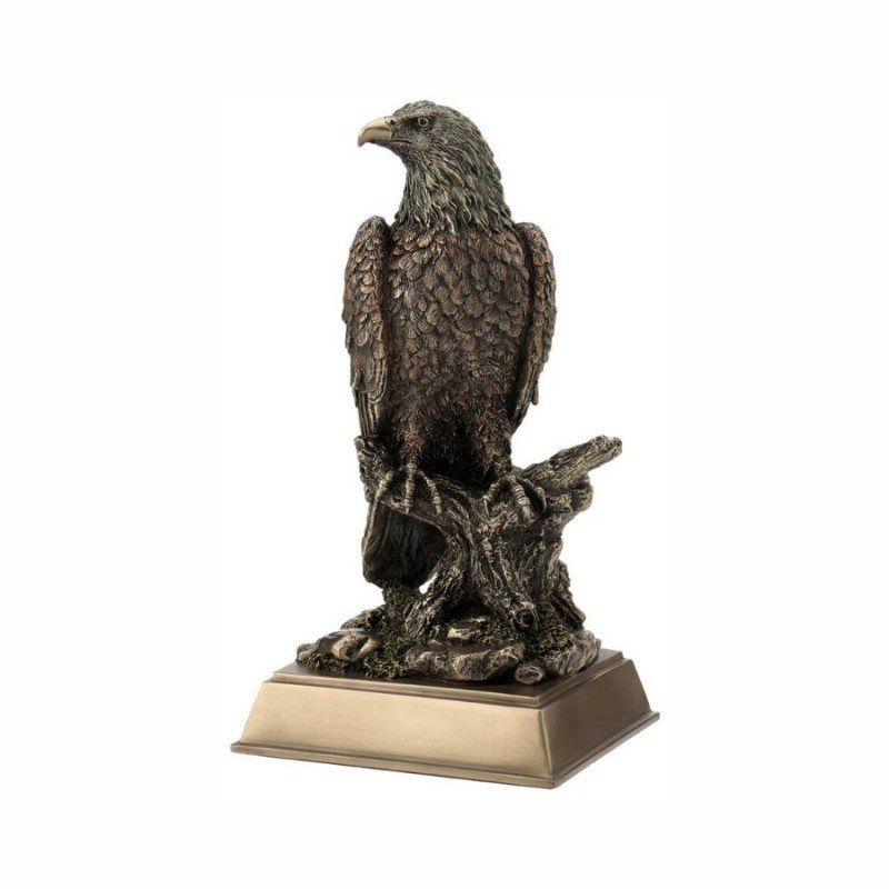 eagle-home-decor-showpiece