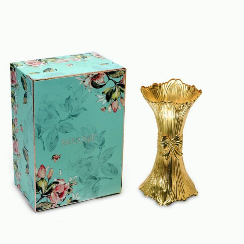 classic-gold-flower-vase-size-medium