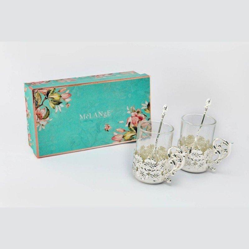 flower-design-silver-coffee-mug-set-of-2