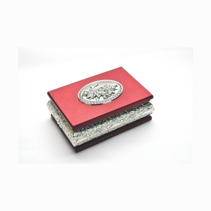rectangle-shaped-wooden-silver-box