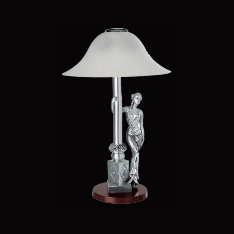 standing-lady-silver-table-lamp