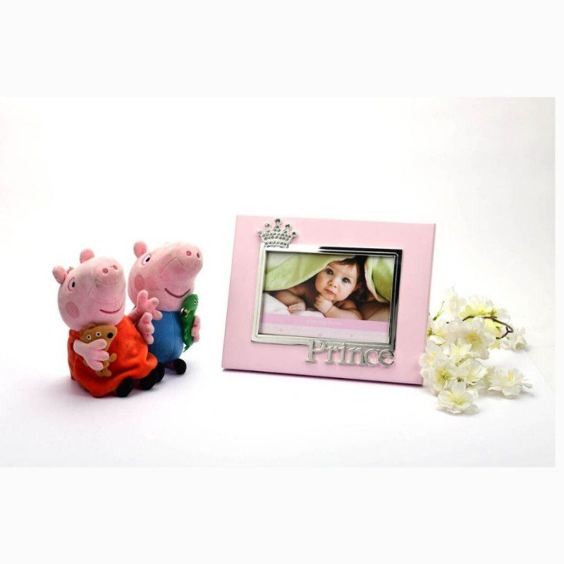princess-crown-crystal-studded-kids-photo-frame