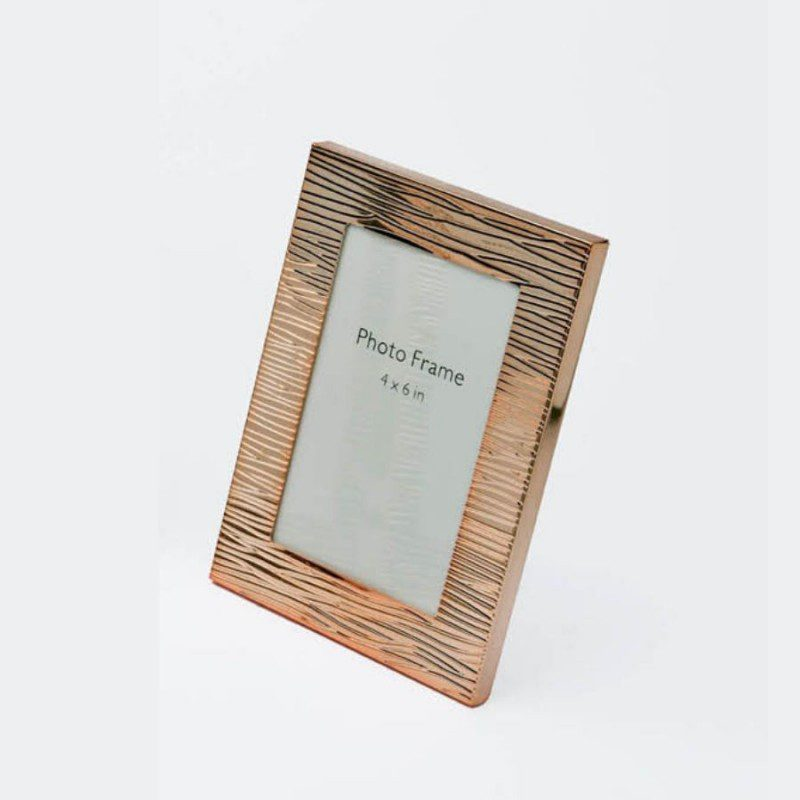 rose-gold-fluted-design-photo-frame-color-rose-gold-size-4x6