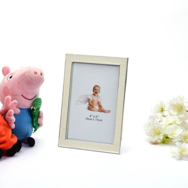classy photo frame, classy photo frame, baby frame photo, cute baby photo frames, 12 months photo frame online, baby's first year photo frame, first birthday photo frame, Newborn Baby Photo Frame