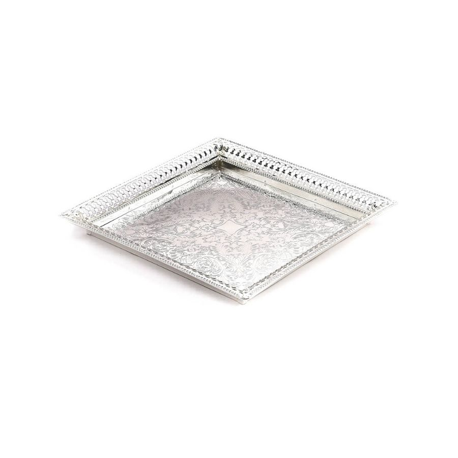 square-cutwork-silver-tray