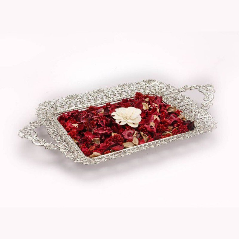 antique-cutwork-design-silver-tray