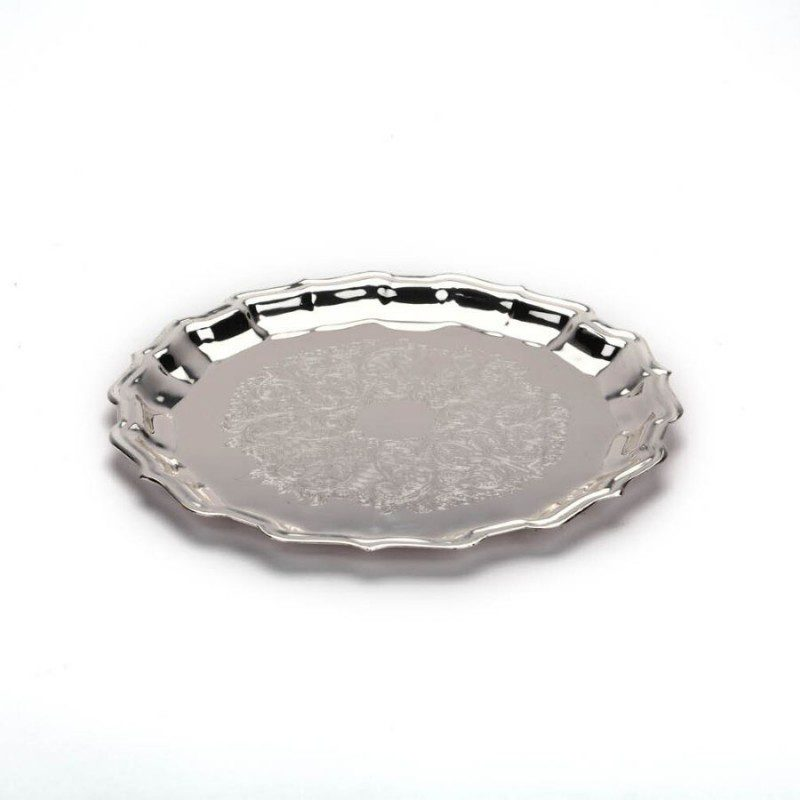 round-chippendale-silver-plate