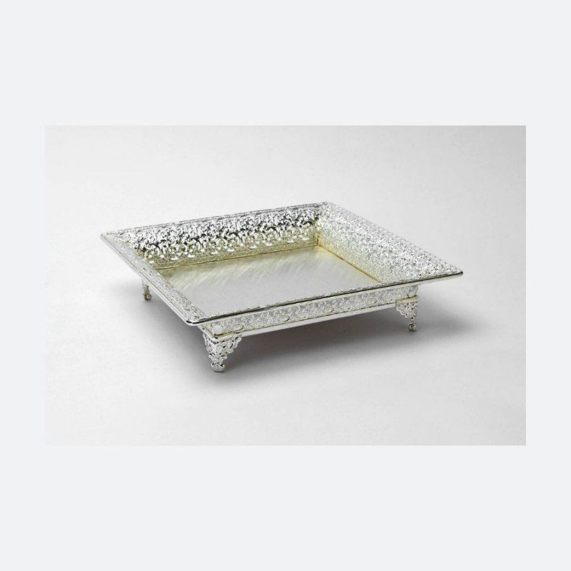square-cutwork-silver-salver