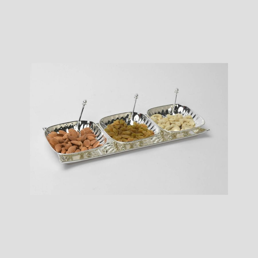 square-fluted-bowls-with-tray-set-of-3