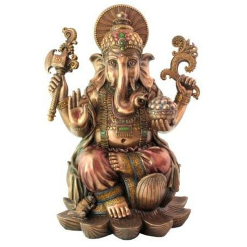 Lord Ganesha Idol, beautiful ganesh idols, best ganesh idols, beautiful ganesh murti, big ganesh murti, best ganpati murti, big ganesh statue for home, buy ganesh murti online