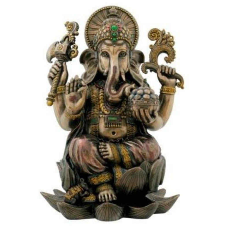 beautiful ganesh idols, best ganesh idols, beautiful ganesh murti, big ganesh murti, best ganpati murti, big ganesh statue for home, buy ganesh murti online